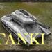 Tankster101