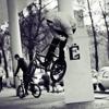 OOPPASS Girona BikeCo