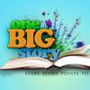 One Big Story