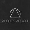 Andres Arochi