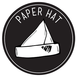 Profile picture for Paper Hat