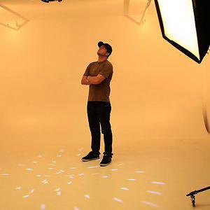Profile picture for Justin Hawk