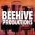 Beehive Productions