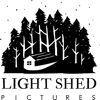 Jen Randall, Light Shed Pictures