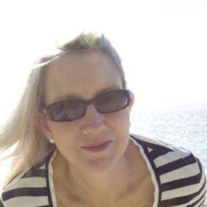 Profile picture for Jean Burman