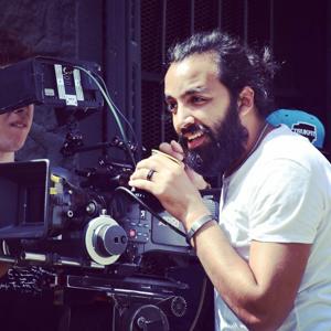 Ahmed Abd El Wahab On Vimeo