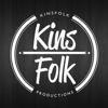 Kinsfolk Productions