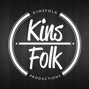 Profile picture for Kinsfolk Productions