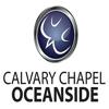 Calvary Chapel Oceanside