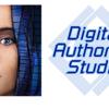 Digital Authoring Studio
