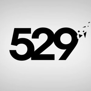 Profile picture for 529_Motion