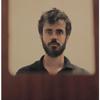 João Pedro Neto