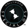 HollywoodSpecialOps