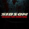 SIBSON