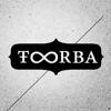 torba