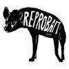 Reprobait Magazine