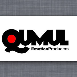 Profile picture for QUMUL