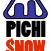 Pichi Snow