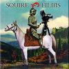 Squire Films