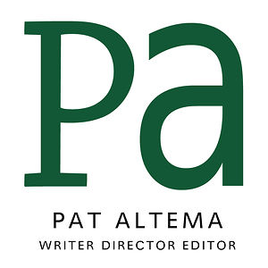 Profile picture for Pat Altema