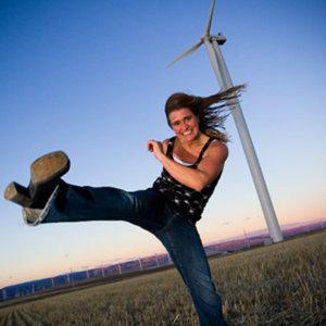 Profile picture for Tonia Farman