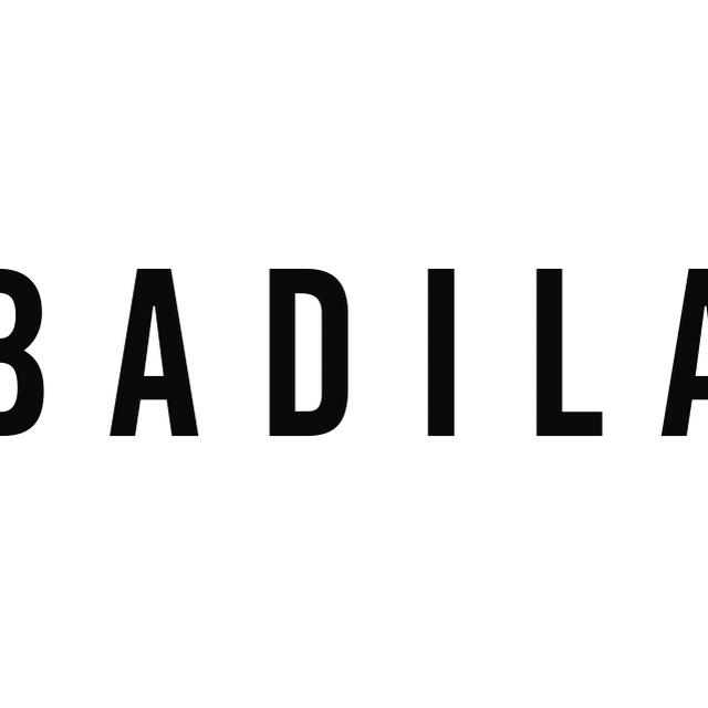 BADILA on Vimeo 6f8f5992fde