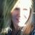 Kristen Lowe