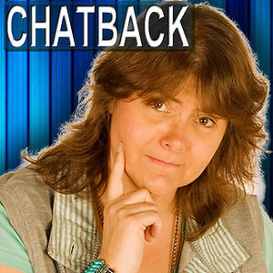 Profile picture for Chatback TV