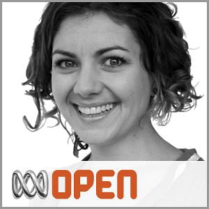 Profile picture for ABC Open Albury-Wodonga