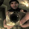 Jason Shevchuk