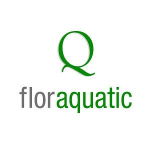 Profile picture for Floraquatic