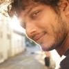 Sumir Nair