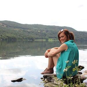 Profile picture for Laura Herald