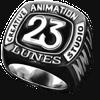 23lunes Animation Studio