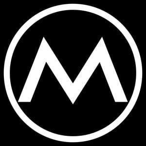 Profile picture for MMCCaz