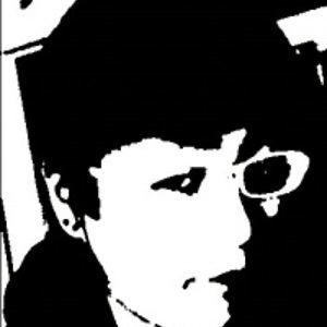 Profile picture for ak.DANYO