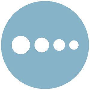 Profile picture for teenvio