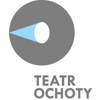 Teatr Ochoty
