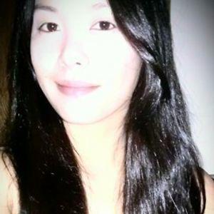 Profile picture for Roxy