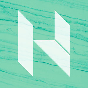 Profile picture for Hard Candy