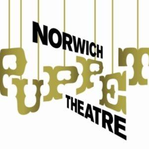 Profile picture for Norwich Puppet Theatre