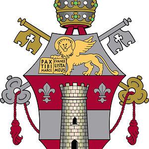 Profile picture for Pope John XXIII High School