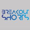 Breakout Shorts