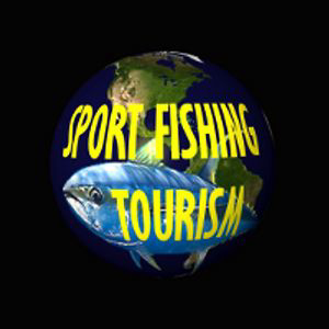 Profile picture for Sport Fishing Tourism