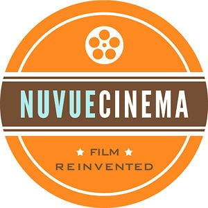 Profile picture for Nuvue Cinema