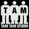 TAM TAM STUDIO