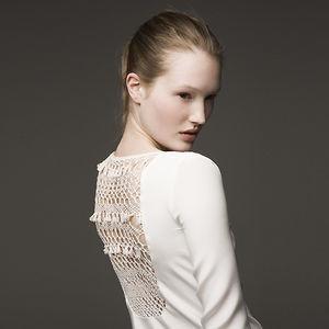 Profile picture for Karolin Kruger