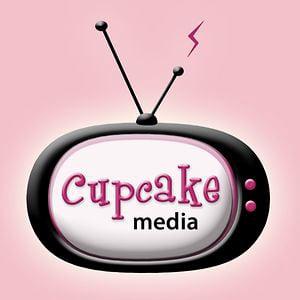 Profile picture for Cupcake Media