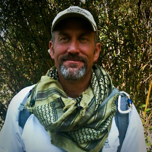Profile picture for Steve Weileman