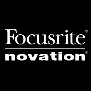 Focusrite Novation Support on Vimeo